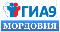 2015-05-08 104318